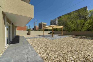 Photo 46: 804 9909 110 Street in Edmonton: Zone 12 Condo for sale : MLS®# E4217421