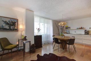 Photo 13: 804 9909 110 Street in Edmonton: Zone 12 Condo for sale : MLS®# E4217421