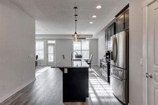 Photo 11: 109 MCKENZIE TOWNE Square SE in Calgary: McKenzie Towne Row/Townhouse for sale : MLS®# A1042511