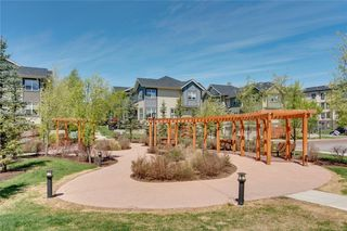 Photo 28: 109 MCKENZIE TOWNE Square SE in Calgary: McKenzie Towne Row/Townhouse for sale : MLS®# A1042511