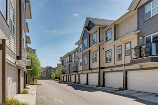 Photo 26: 109 MCKENZIE TOWNE Square SE in Calgary: McKenzie Towne Row/Townhouse for sale : MLS®# A1042511