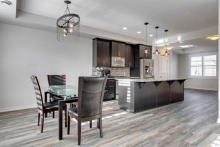 Photo 8: 109 MCKENZIE TOWNE Square SE in Calgary: McKenzie Towne Row/Townhouse for sale : MLS®# A1042511