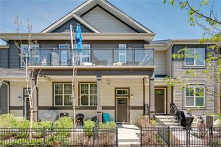 Photo 30: 109 MCKENZIE TOWNE Square SE in Calgary: McKenzie Towne Row/Townhouse for sale : MLS®# A1042511