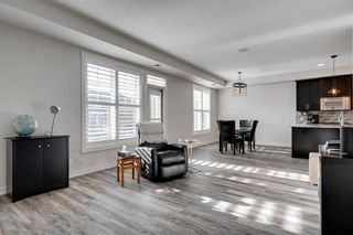 Photo 2: 109 MCKENZIE TOWNE Square SE in Calgary: McKenzie Towne Row/Townhouse for sale : MLS®# A1042511
