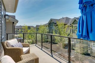 Photo 23: 109 MCKENZIE TOWNE Square SE in Calgary: McKenzie Towne Row/Townhouse for sale : MLS®# A1042511