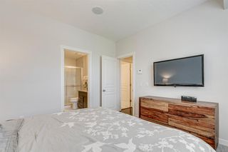 Photo 17: 109 MCKENZIE TOWNE Square SE in Calgary: McKenzie Towne Row/Townhouse for sale : MLS®# A1042511