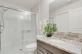 Photo 18: 109 MCKENZIE TOWNE Square SE in Calgary: McKenzie Towne Row/Townhouse for sale : MLS®# A1042511