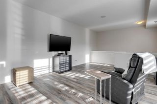 Photo 6: 109 MCKENZIE TOWNE Square SE in Calgary: McKenzie Towne Row/Townhouse for sale : MLS®# A1042511