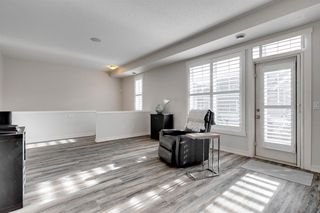 Photo 4: 109 MCKENZIE TOWNE Square SE in Calgary: McKenzie Towne Row/Townhouse for sale : MLS®# A1042511