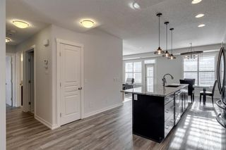 Photo 12: 109 MCKENZIE TOWNE Square SE in Calgary: McKenzie Towne Row/Townhouse for sale : MLS®# A1042511