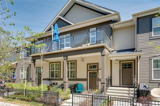 Photo 29: 109 MCKENZIE TOWNE Square SE in Calgary: McKenzie Towne Row/Townhouse for sale : MLS®# A1042511