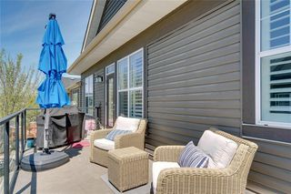 Photo 25: 109 MCKENZIE TOWNE Square SE in Calgary: McKenzie Towne Row/Townhouse for sale : MLS®# A1042511