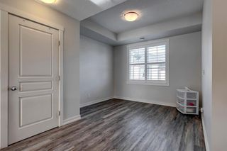 Photo 13: 109 MCKENZIE TOWNE Square SE in Calgary: McKenzie Towne Row/Townhouse for sale : MLS®# A1042511