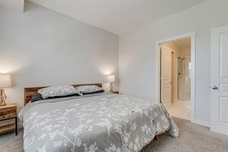 Photo 16: 109 MCKENZIE TOWNE Square SE in Calgary: McKenzie Towne Row/Townhouse for sale : MLS®# A1042511