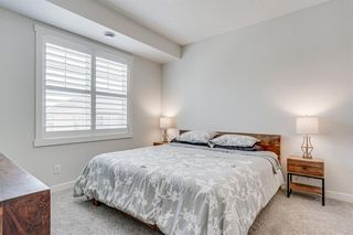 Photo 15: 109 MCKENZIE TOWNE Square SE in Calgary: McKenzie Towne Row/Townhouse for sale : MLS®# A1042511