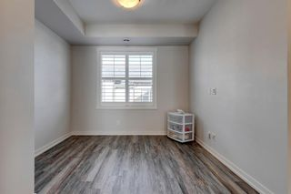 Photo 14: 109 MCKENZIE TOWNE Square SE in Calgary: McKenzie Towne Row/Townhouse for sale : MLS®# A1042511