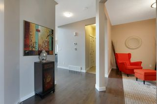 Photo 5: 3954 CLAXTON Loop SW in Edmonton: Zone 55 House for sale : MLS®# E4219083