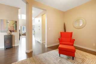 Photo 7: 3954 CLAXTON Loop SW in Edmonton: Zone 55 House for sale : MLS®# E4219083