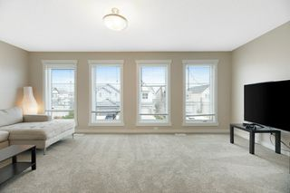 Photo 24: 3954 CLAXTON Loop SW in Edmonton: Zone 55 House for sale : MLS®# E4219083
