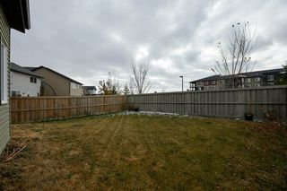 Photo 39: 3954 CLAXTON Loop SW in Edmonton: Zone 55 House for sale : MLS®# E4219083