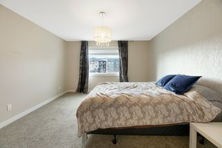 Photo 29: 3954 CLAXTON Loop SW in Edmonton: Zone 55 House for sale : MLS®# E4219083