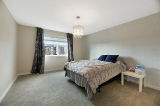 Photo 27: 3954 CLAXTON Loop SW in Edmonton: Zone 55 House for sale : MLS®# E4219083