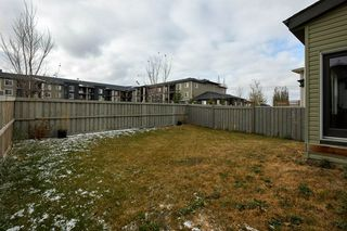 Photo 36: 3954 CLAXTON Loop SW in Edmonton: Zone 55 House for sale : MLS®# E4219083