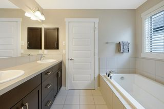 Photo 31: 3954 CLAXTON Loop SW in Edmonton: Zone 55 House for sale : MLS®# E4219083