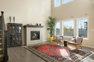 Photo 9: 3954 CLAXTON Loop SW in Edmonton: Zone 55 House for sale : MLS®# E4219083