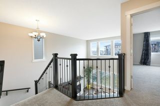 Photo 23: 3954 CLAXTON Loop SW in Edmonton: Zone 55 House for sale : MLS®# E4219083