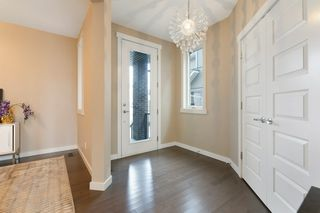 Photo 4: 3954 CLAXTON Loop SW in Edmonton: Zone 55 House for sale : MLS®# E4219083