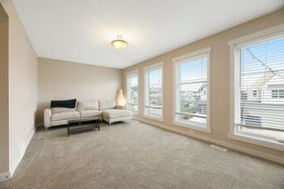 Photo 26: 3954 CLAXTON Loop SW in Edmonton: Zone 55 House for sale : MLS®# E4219083