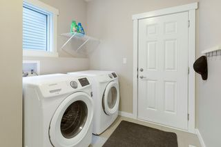 Photo 22: 3954 CLAXTON Loop SW in Edmonton: Zone 55 House for sale : MLS®# E4219083
