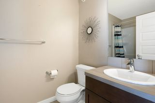 Photo 35: 3954 CLAXTON Loop SW in Edmonton: Zone 55 House for sale : MLS®# E4219083