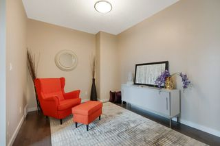Photo 6: 3954 CLAXTON Loop SW in Edmonton: Zone 55 House for sale : MLS®# E4219083