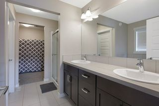 Photo 30: 3954 CLAXTON Loop SW in Edmonton: Zone 55 House for sale : MLS®# E4219083