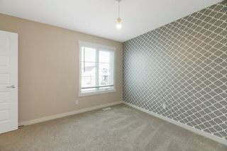 Photo 33: 3954 CLAXTON Loop SW in Edmonton: Zone 55 House for sale : MLS®# E4219083