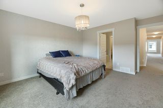 Photo 28: 3954 CLAXTON Loop SW in Edmonton: Zone 55 House for sale : MLS®# E4219083