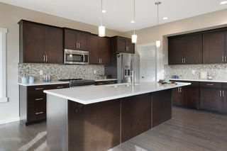 Photo 19: 3954 CLAXTON Loop SW in Edmonton: Zone 55 House for sale : MLS®# E4219083