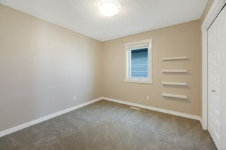 Photo 34: 3954 CLAXTON Loop SW in Edmonton: Zone 55 House for sale : MLS®# E4219083