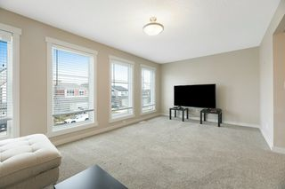 Photo 25: 3954 CLAXTON Loop SW in Edmonton: Zone 55 House for sale : MLS®# E4219083