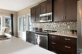 Photo 16: 3954 CLAXTON Loop SW in Edmonton: Zone 55 House for sale : MLS®# E4219083