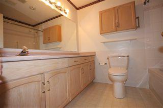 """Photo 13: 405 33280 E BOURQUIN Crescent in Abbotsford: Central Abbotsford Condo for sale in """"Emerald Springs"""" : MLS®# R2517420"""