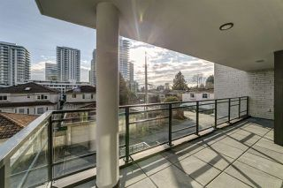 Photo 16: 206 458 W 63RD Avenue in Vancouver: Marpole Condo for sale (Vancouver West)  : MLS®# R2519017