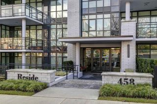 Photo 2: 206 458 W 63RD Avenue in Vancouver: Marpole Condo for sale (Vancouver West)  : MLS®# R2519017