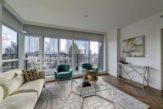 Photo 8: 206 458 W 63RD Avenue in Vancouver: Marpole Condo for sale (Vancouver West)  : MLS®# R2519017