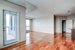 Photo 11: 1510 8710 HORTON Road SW in Calgary: Haysboro Apartment for sale : MLS®# A1052227