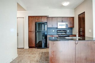 Photo 14: 1510 8710 HORTON Road SW in Calgary: Haysboro Apartment for sale : MLS®# A1052227