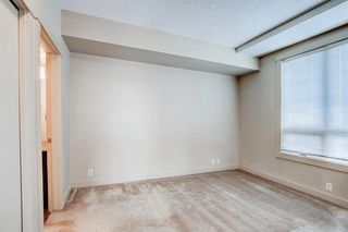 Photo 31: 1510 8710 HORTON Road SW in Calgary: Haysboro Apartment for sale : MLS®# A1052227
