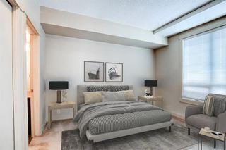 Photo 30: 1510 8710 HORTON Road SW in Calgary: Haysboro Apartment for sale : MLS®# A1052227